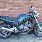 Yamaha-XJ-600-S-Diversion-1994-photo