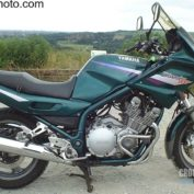 Yamaha-XJ-600-S-Diversion-1995-photo