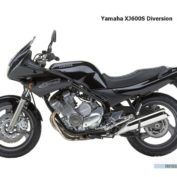 Yamaha-XJ-600-S-Diversion-1999-photo