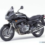 Yamaha-XJ-600-S-Diversion-2000-photo