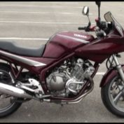 Yamaha-XJ-600-S-Diversion-2001-photo