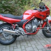 Yamaha-XJ-600-S-Diversion-2003-photo