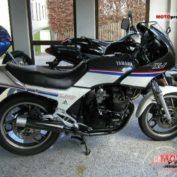 Yamaha-XJ-600-reduced-effect-1990-photo