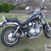 Yamaha-XJ-700-N-Maxim-1985-photo