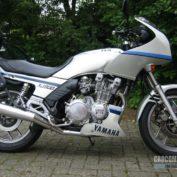 Yamaha-XJ-900-F-1994-photo
