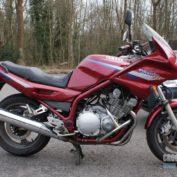 Yamaha-XJ-900-S-Diversion-1996-photo