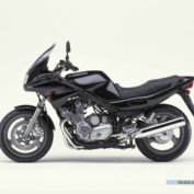 Yamaha-XJ-900-S-Diversion-2001-photo