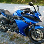 Yamaha-XJ6-Diversion-2010-photo