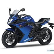 Yamaha-XJ6-Diversion-ABS-2010-photo