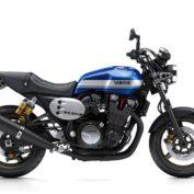 Yamaha-XJR1300-2015-photo