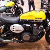 Yamaha-XJR1300-2016