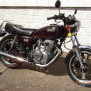 Yamaha-XS-250-1979-photo