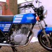 Yamaha-XS-360-1977-photo