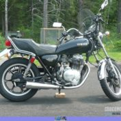 Yamaha-XS-400-1980-photo