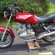 Yamaha-XS-400-1982-photo