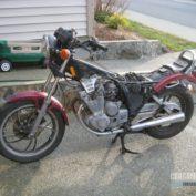 Yamaha-XS-400-DOHC-1983-photo