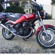 Yamaha-XS-400-DOHC-1985-photo