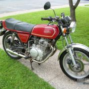 Yamaha-XS-400-DOHC-reduced-effect-1982-photo