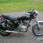 Yamaha-XS-400-US