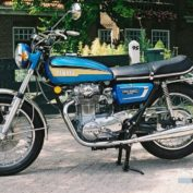 Yamaha-XS-650-1983-photo