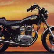 Yamaha-XS-650-CX6-1979