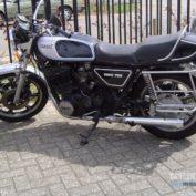 Yamaha-XS-750-E-1978-photo