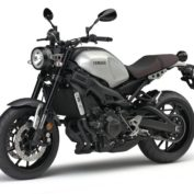 Yamaha-XSR900-2016-photo