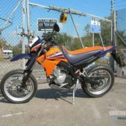 Yamaha-XT-125-X-2007-photo