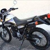 Yamaha-XT-225-2005-photo