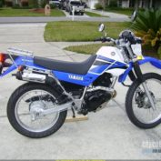 Yamaha-XT-225-2007-photo