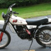 Yamaha-XT-250-1988-photo
