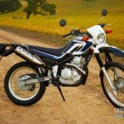 Yamaha-XT-250-1990-photo