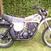 Yamaha-XT-500-1976-photo