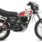 Yamaha-XT-500-1977-photo