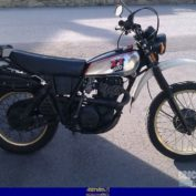 Yamaha-XT-500-1980-photo