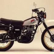 Yamaha-XT-500-1982-photo