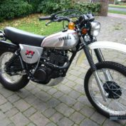 Yamaha-XT-500-1983-photo
