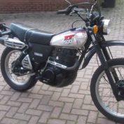 Yamaha-XT-500-1990-photo