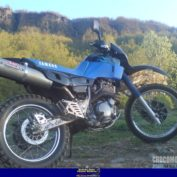 Yamaha-XT-600-1993-photo