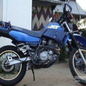 Yamaha-XT-600-2KF-1988-photo