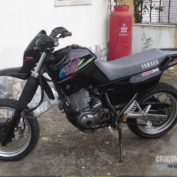 Yamaha-XT-600-E-1994-photo