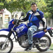 Yamaha-XT-600-E-2001-photo