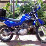Yamaha-XT-600-E-2003-photo