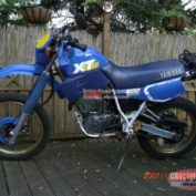 Yamaha-XT-600-E-reduced-effect-1990-photo