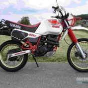 Yamaha-XT-600-K-1990-photo