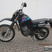 Yamaha-XT-600-K-1992-photo