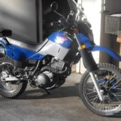 Yamaha-XT-600-K-1994-photo