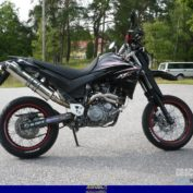 Yamaha-XT-660-R-Supermotard-2006-photo