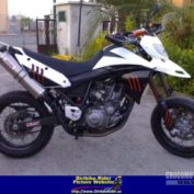 Yamaha-XT-660X-2010-photo