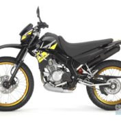 Yamaha-XT125R-2008-photo